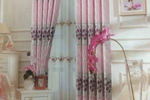Rèm vải chống nắng 890-1