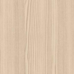 Sàn gỗ Lộc Nghĩa FP0007