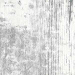 Sàn gỗ Lộc Nghĩa FP0008