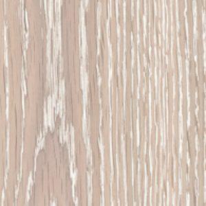 Sàn gỗ Lộc Nghĩa FP0009