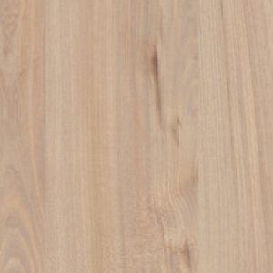 Sàn gỗ Lộc Nghĩa FP0010