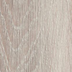 Sàn gỗ Lộc Nghĩa FP0011