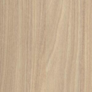 Sàn gỗ Lộc Nghĩa FP0012
