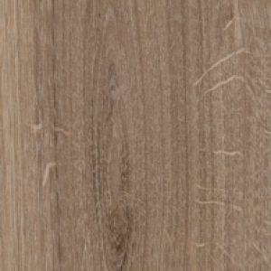 Sàn gỗ Lộc Nghĩa FP0013