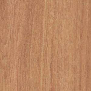 Sàn gỗ Lộc Nghĩa FP0014