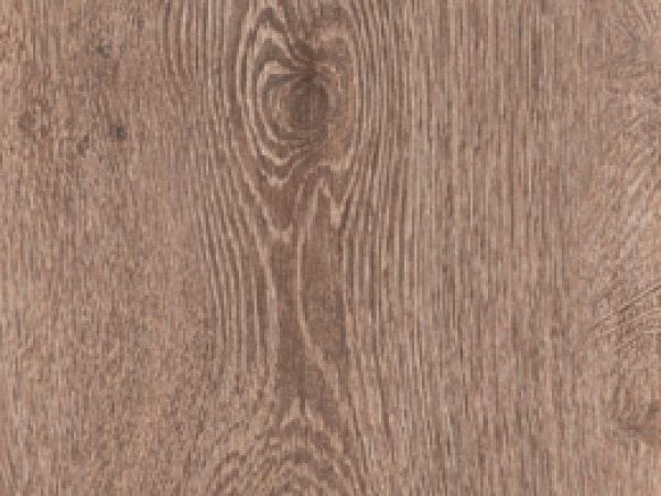 Sàn gỗ Lộc Nghĩa FP0015