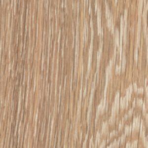Sàn gỗ Lộc Nghĩa FP0016
