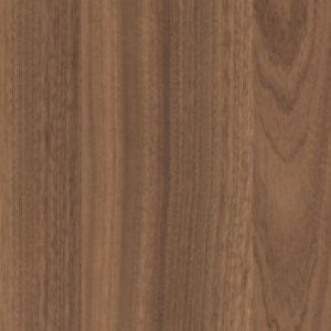 Sàn gỗ Lộc Nghĩa FP0017