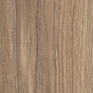 Sàn gỗ Lộc Nghĩa FP0018