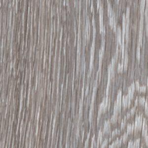 Sàn gỗ Lộc Nghĩa FP0019