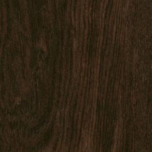 Sàn gỗ Lộc Nghĩa FP0020