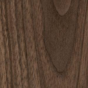 Sàn gỗ Lộc Nghĩa FP0021