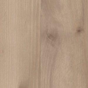 Sàn gỗ Lộc Nghĩa FP0025
