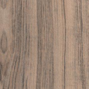 Sàn gỗ Lộc Nghĩa FP0027