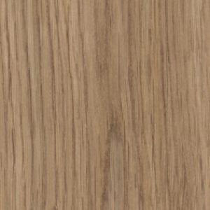 Sàn gỗ Lộc Nghĩa FP0028