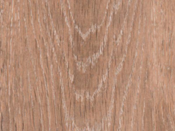 Sàn gỗ Lộc Nghĩa FP0029