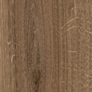 Sàn gỗ Lộc Nghĩa FP0030