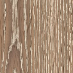 Sàn gỗ Lộc Nghĩa FP0031