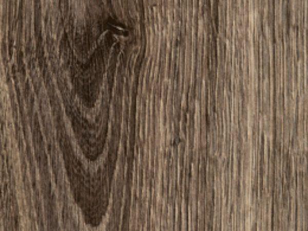 Sàn gỗ Lộc Nghĩa FP0032