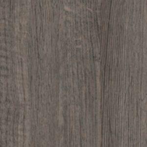 Sàn gỗ Lộc Nghĩa FP0033