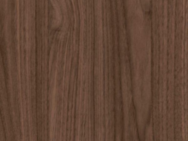 Sàn gỗ Lộc Nghĩa FP0035