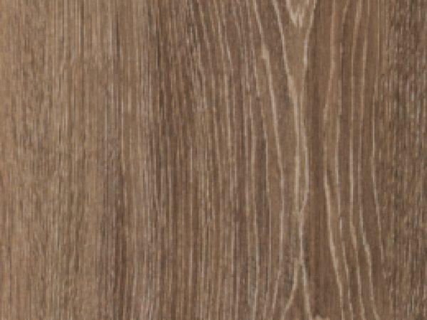 Sàn gỗ Lộc Nghĩa FP0045