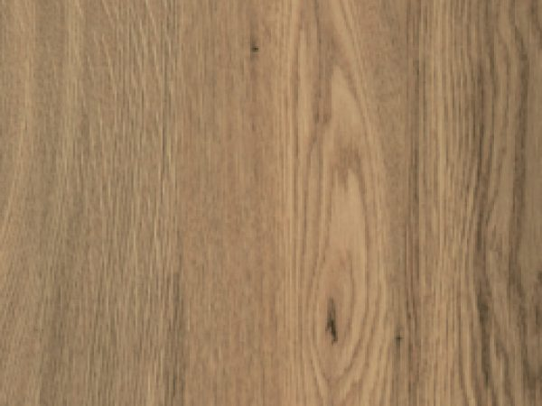 Sàn gỗ Lộc Nghĩa FP0047
