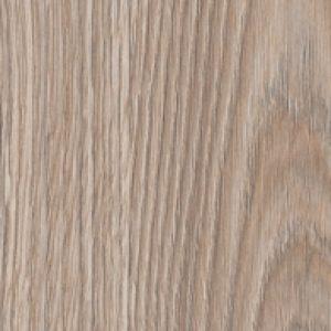 Sàn gỗ Lộc Nghĩa FP0048