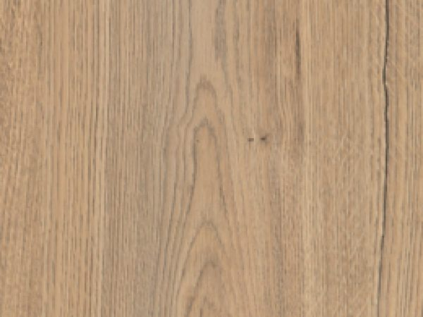 Sàn gỗ Lộc Nghĩa FP0049