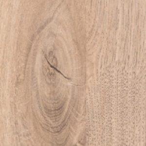 Sàn gỗ Lộc Nghĩa FP0050