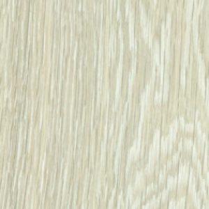 Sàn gỗ Lộc Nghĩa FP0051