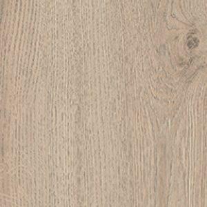 Sàn gỗ Lộc Nghĩa FP951