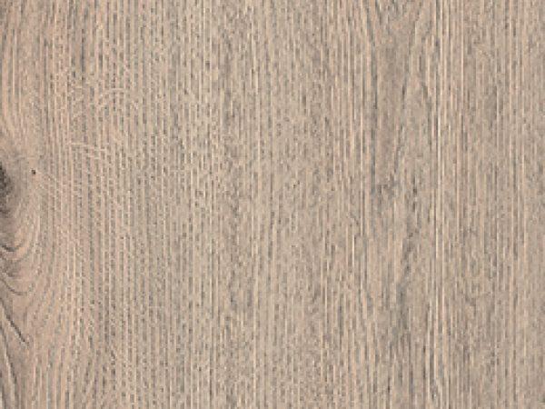 Sàn gỗ Lộc Nghĩa FP952