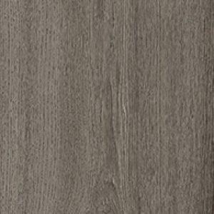 Sàn gỗ Lộc Nghĩa FP953