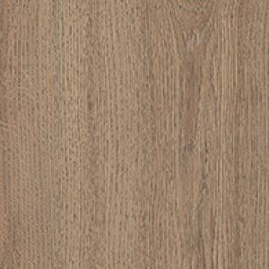 Sàn gỗ Lộc Nghĩa FP954