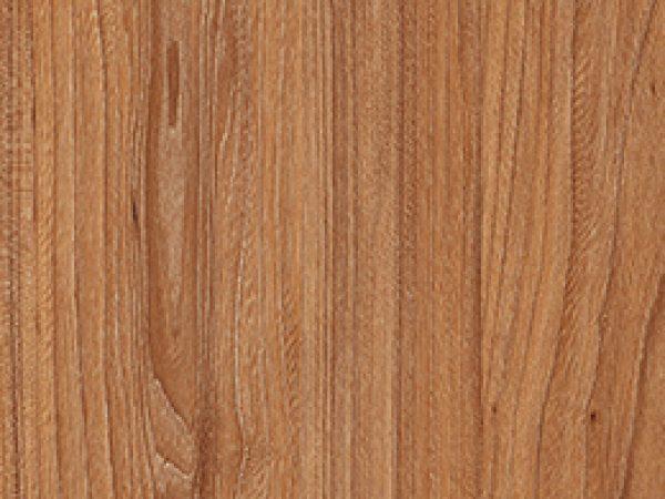 Sàn gỗ Lộc Nghĩa FP957
