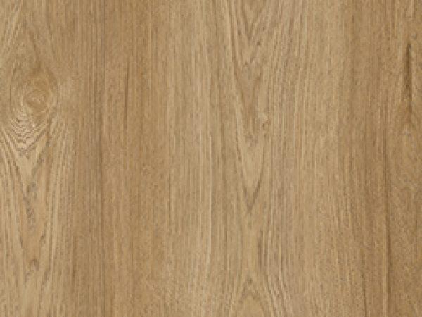 Sàn gỗ Lộc Nghĩa FP958