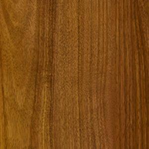 Sàn gỗ Lộc Nghĩa FP959