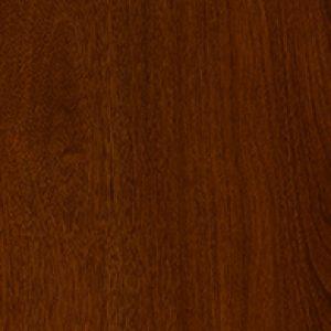 Sàn gỗ Lộc Nghĩa FP960