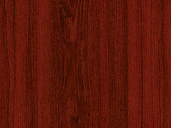 Sàn gỗ Lộc Nghĩa FP961