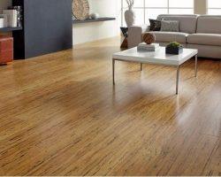 Có nên dùng sàn gỗ giá rẻ?