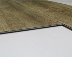 Có nên dùng sàn nhựa vân gỗ cao cấp?