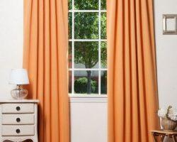 Cách chọn rèm cửa giá rẻ quận 6 vừa đẹp vừa chất lượng
