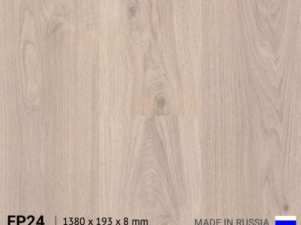 Sàn gỗ công nghiệp Floorpan FP24