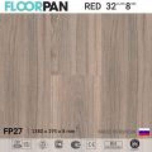 Sàn gỗ công nghiệp Floorpan FP27