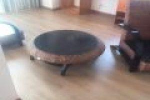 Sàn gỗ công nghiệp Floorpan FP28