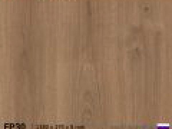 Sàn gỗ công nghiệp Floorpan FP30