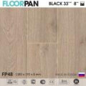 Sàn gỗ công nghiệp Floorpan FP48