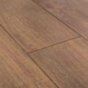 Sàn gỗ công nghiệp Floorpan FP554