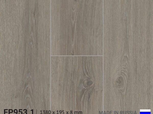 Sàn gỗ công nghiệp Floorpan FP953